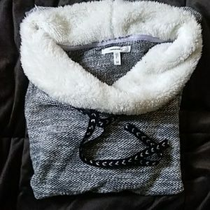 Maurices Sweaters - NWOT Sweater